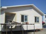 조립식 건물 조립식 집 이동할 수 있는 집 (XGZ-A002)