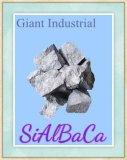 Mejor oferta de la is al Ba Ca/Sialbaca por aleación de Manufactura China