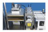 Venta caliente máquina Carton-Making multifunción