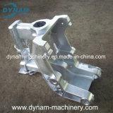 L'alliage d'aluminium de basse pression la pièce de bâti de machines de moulage mécanique sous pression