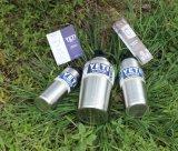 Бутылка 18/8 Yeti Rambler 18oz 36oz 64oz Yeti нержавеющей стали оптовой продажи фабрики