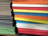 يلوّن [غ10] (اللون الأزرق, نيون اللون الأخضر, أسود) نضيدة