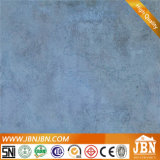 Inyección de tinta anti de la fábrica del azulejo de Foshan del azulejo de suelo de la porcelana del resbalón de AAA+Grade impresa (JR6518D)