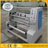 Máquina de papel de la fabricación del corte del rodillo