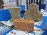 機械を作る固体Block&Brick