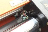 Chaud et Froid du papier en rouleau de contrecollage Machine plastificateur (HL480)