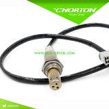 O2 Sensor, de Sensor van Lambda voor Bloemkroon 89465-12700 van Toyota