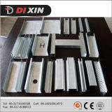 Крен стержня металла Dx формируя машину для сбывания
