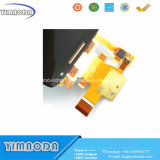 Telefon LCD für Touch Screen Motorola-Moto X X3force Xt1585 Xt1580