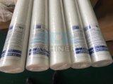 Micras de 5 micras de pliegues Filtro de agua RO (ACE-GL-071706)