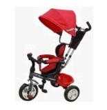 Triciclo del bambino/triciclo dei capretti