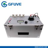 2000un équipement de test d'injection de courant primaire