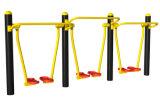 Équipement de gym avec Air Walker (HD-12306)