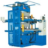 기계를 만드는 FRP SMC 압박 기계 FRP 물 탱크 위원회