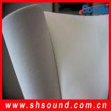 Lienzo de algodón 100% resistente al agua (SC8011) con el mejor precio
