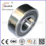 Cuscinetto unidirezionale di alta qualità (Freewheel il cuscinetto) (CSKP2RS)