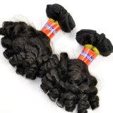 Nouvelle arrivée Malaysian Virgin Hair Extensions Fumi Tissage de cheveux