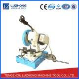 Qualitäts-bewegliches Rundschreiben sah Maschine des Sawing-CS225