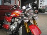 Nuovo 250cc Reverse Trike