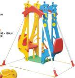 Пластиковый слайд Swingqq12069-1