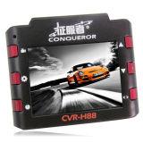 Mini videoregistratore (CVR-H88)