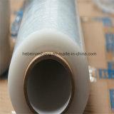 Palets LLDPE Envolver Película de Estiramiento