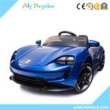 China 2017 Popular Carro de controle remoto da motocicleta do carro elétrico