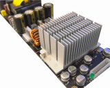 FAVORABLE módulo del amplificador audio de T400d 4channel Tda8950 +SMPS 400W