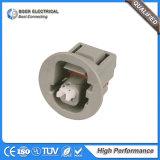 自動センサーの注入のプラグの油圧のコネクター7283-1114-30