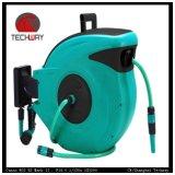반대로 감기 물 호스 권선 (TW-XB30)