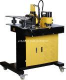 كبيرة يثنّي قوة نحاسة [بوسبر] معالج آلة ([فهب-410])