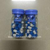 환약을 체중을 줄이는 파란 백색은 캡슐 플러스 발전 Weightloss Burn7 Lida를 체중을 줄인다