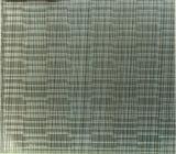 L'arte ha laminato il vetro decorativo temperato la sicurezza di arte di Bulding