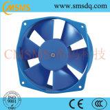 Ventilador de refrigeración AC (SF-8025)