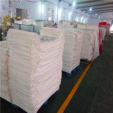 50kg肥料のPPによって編まれる袋