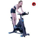 Melhor piscina Home Exercício Spinning Bike