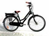 전동기 700c 자전거 중국 Samsung 건전지 Jb-Tdb02z