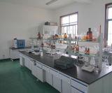 Tratamento de Água SDIC Química (dicloroisocianurato de sódio) 56%