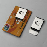 Mini-Identifikation-Karten-Klipp (PT91614-2)