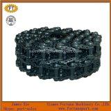 Caterpillar Cat330dl Peças sobressalentes para escavadoras Track Link Chain