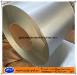 Az55 Galvalume / Aluzinc Alloy Steel Coil