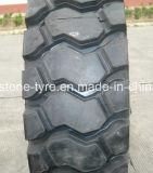 Off-road de los neumáticos radiales OTR neumáticos. Adt (neumáticos 750/65R25 850/65R25 875/65R25).