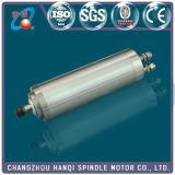 motore elettrico dell'asse di rotazione 1.5kw per CNC (GDZ-18)