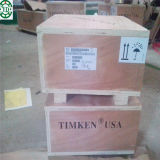 Подшипник ролика подшипника ролика конусности Timken M244249/M244210CD конический