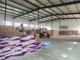 25kg vendent la poudre à laver en gros en vrac de détergent de blanchisserie