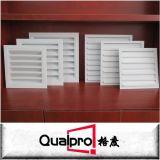 Ampiamente usato nella FATICA di alluminio fissa AR6171&AR6173 della griglia del sistema di HVAC