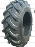 비스듬한 농업 타이어 600-14