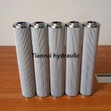 Pee 1.0400h10XL Filtre-A-M00-0 micro filtre à huile de filtration