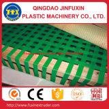 Máquinas para fazer cintas de plástico para animais de estimação