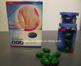 La belleza Herbal Slim píldora adelgazante Bsh Softgel la pérdida de peso